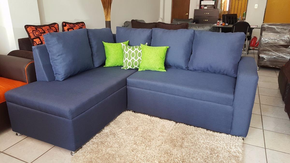 Uno muebles sala econ mica minimalista cojines gratis for Precio de muebles para sala
