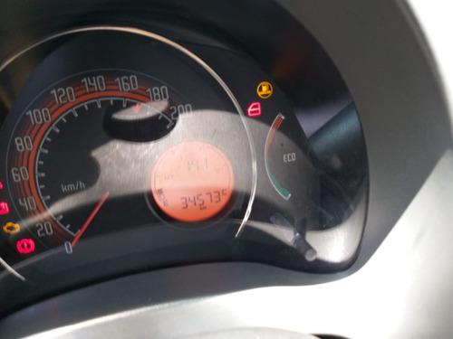 uno vivace 1.0  2011-único dono / apenas 34.000 de km