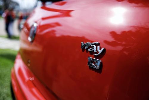 uno way 0km cuota 0% retira con $193.000 o usado o moto a-