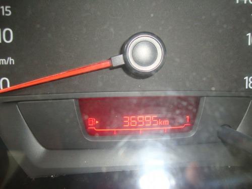 up! 1.0 mpi take up 12v flex 4p manual