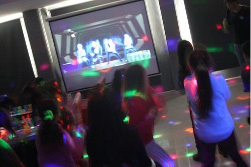 up eventos villa del parque salon de fiestas multiproposito,