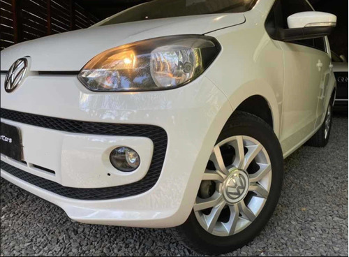 up high / 208 fox focus gol trend c3 etios palio