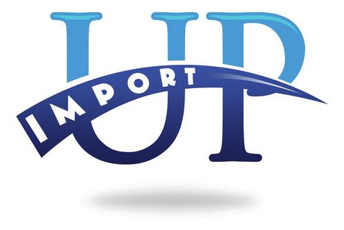 up import - eletrônicos, equipamentos djs, drones dji...