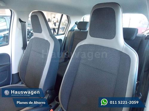 up! take up! 3 ptas  financiado al mejor precio | hauswagen