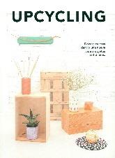 upcycling (decora tu casa dando una nueva vida  envío gratis