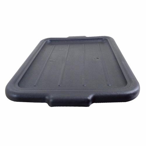 update bb-lidb pl-57k tapa caja levanta muertos 33 cm