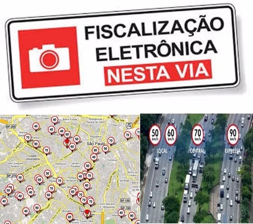Update De Mapa Brasil Central Clarion Nx501 L200 Triton