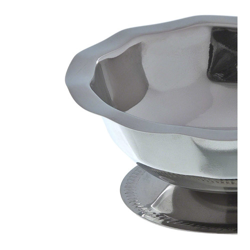 update sh-35 plato copa postres pastel barra buffet dulces