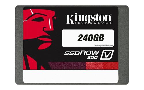 upgrade  macbook pro ssd 240 + caddy + respaldo