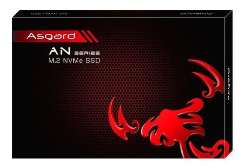 upgrade tarjeta ssd nvme 250gb para macbook air 2013 al 2017