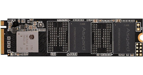 upgrade tarjeta ssd nvme 500gb para macbook air 2013 al 2017