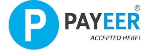 uphold libro en pdf buy payeer criptomo por soberanos