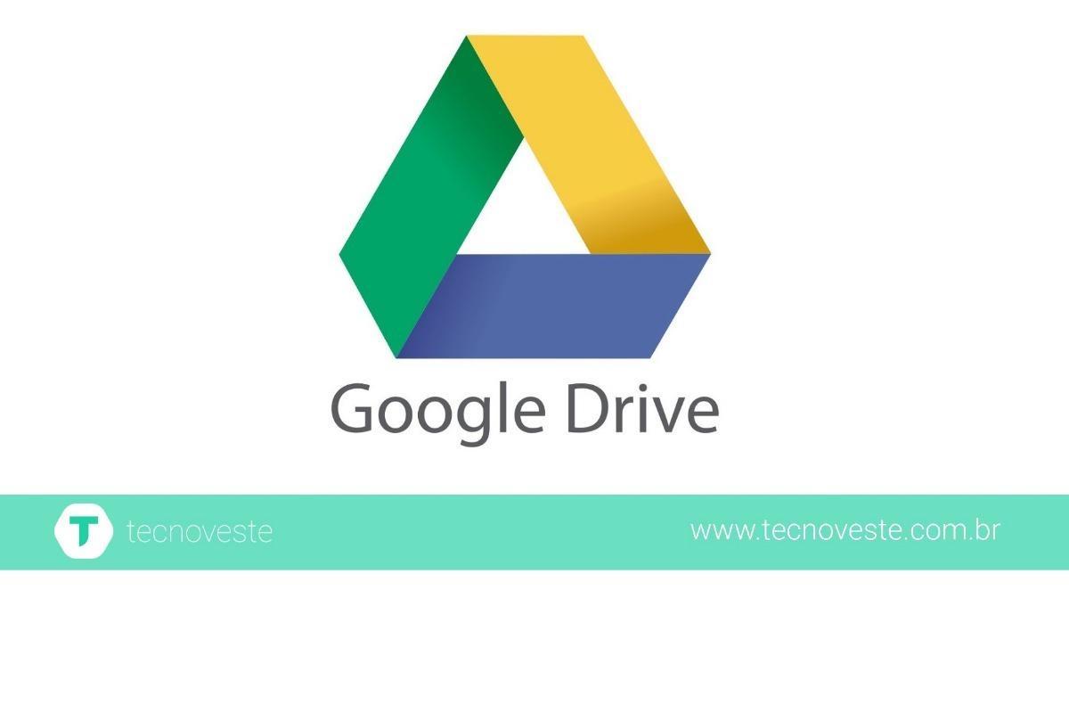 Uploading de contas google drive plex emby r 5000 em mercado livre descrio uploading de contas google drive stopboris Image collections