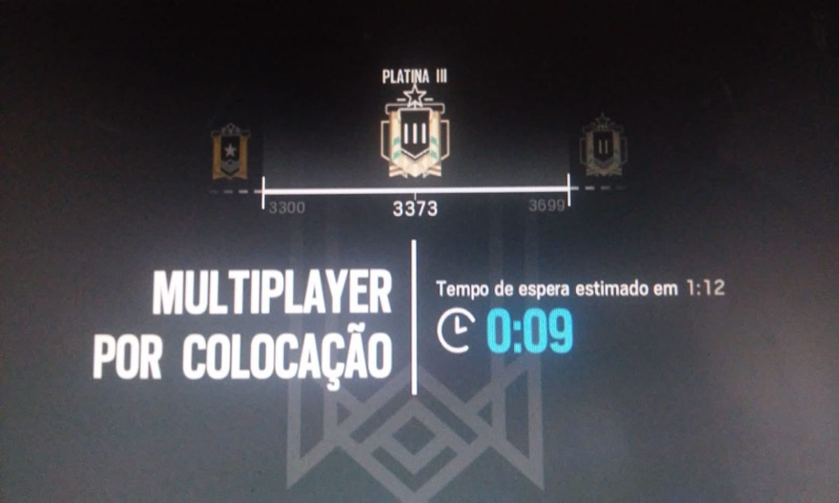 Upo Rank No R6 Xb1