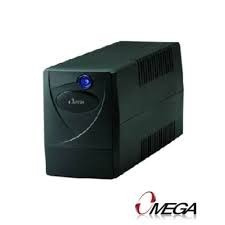 ups bess con 650va con regulados de voltage