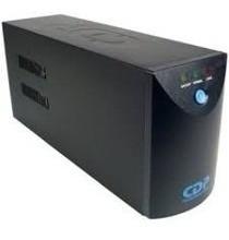 ups cdp b-upr504 4 tomas interactiva