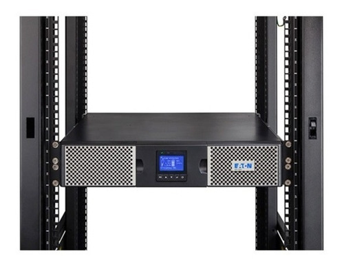 ups eaton 9px2200irt2u-ar 9px 2,2kva rack/tower