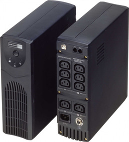 EATON POWERWARE 5110 DRIVERS FOR PC