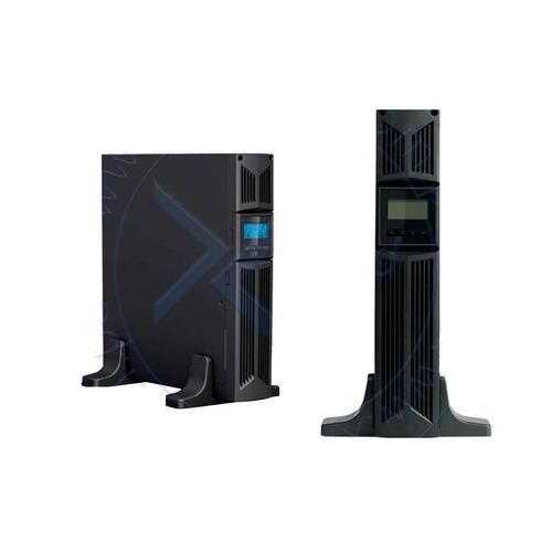 ups elise plug & power urt-2k on-lin, 2000va 1800w db-9 rs-