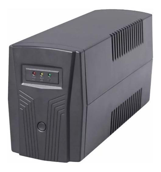 KANJI UPS 650VA (PSD-650)