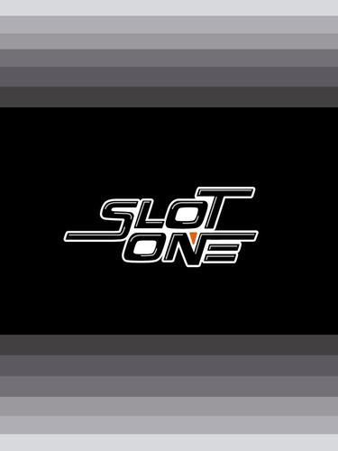 ups + estabilizador lyonn ctb-1200ap 1200w 1200va - slot one