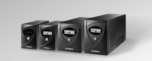 ups estabilizador pc lyonn 800va soft usb led envio gratis!!