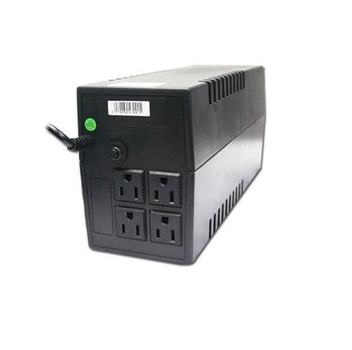 ups explore power 750va 4 tomas garantía tienda física