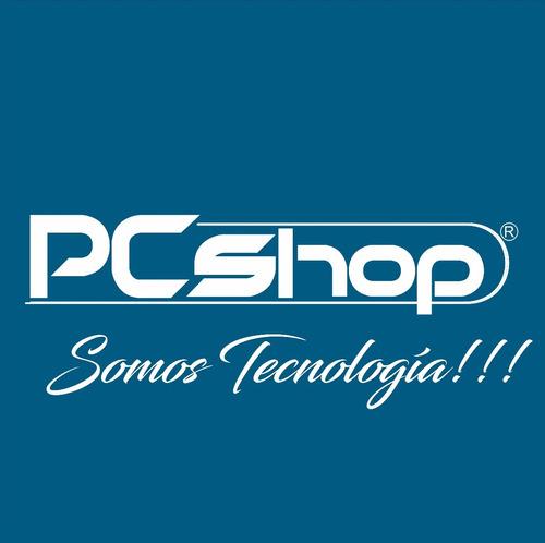 ups explore power ai1000 1000va/650w  4 tomas nuevo garantia