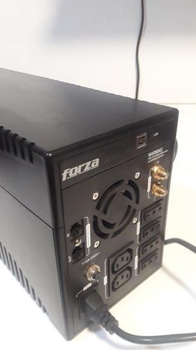 ups forza fx-1500lcd 840w