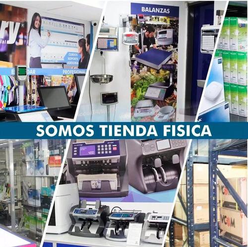 ups forza fx1500 1500va / 840w gta 2 años somos tienda