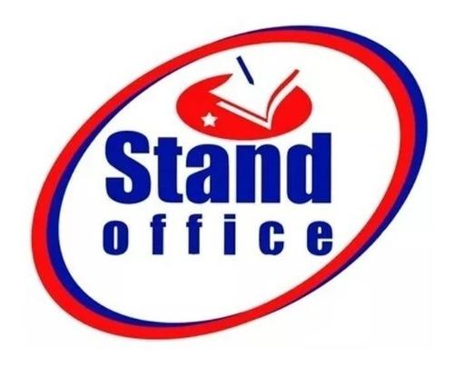 ups forza sl-1012ul-c smart 1000va 600w 220v - stand office