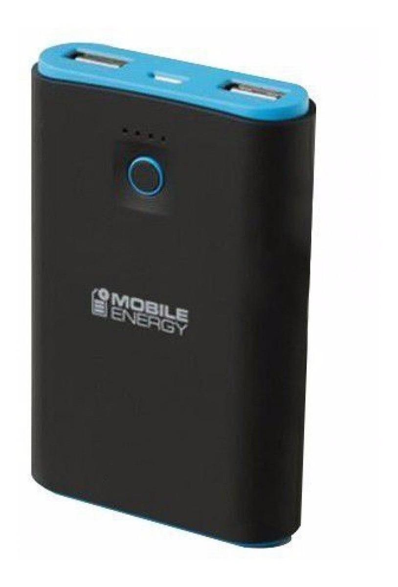 Ups Mini Salida 5v Energia Corte Luz Camara Control De Acces