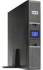 ups no break eaton 9px1500rt 1500va 1350w rack torre 8 cont