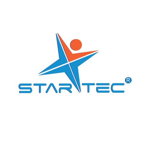 ups star tec 3kva on-line