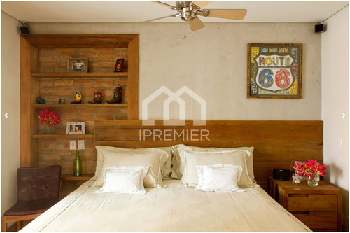 upscale vila nova conceição 151 metros 2 suites, 3 vagas pertinho do parque ibiraúera. - ap33