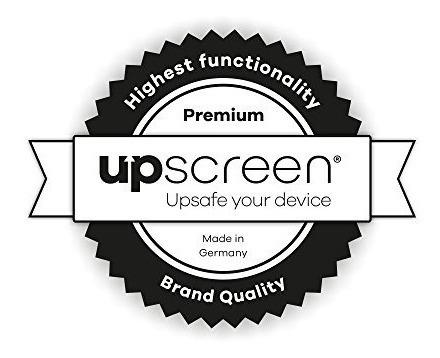 upscreen freestyle libre protector de pantalla protector de