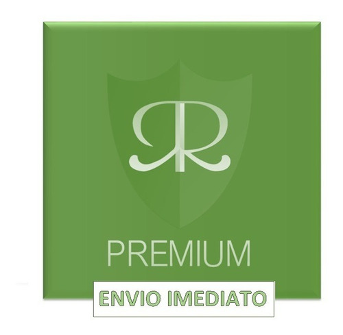 upstore premium 10 dias - envio automático e imediato