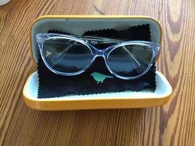 0b14bbe449 Uptown Gafas - Anteojos en Mercado Libre Argentina