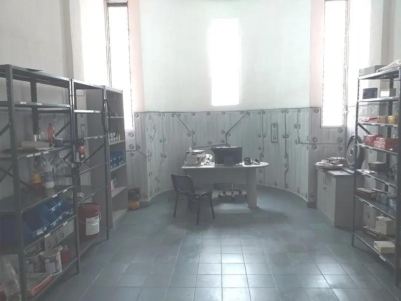 urb ind castillito valencia estado carabobo venden galpon