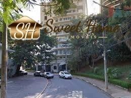 urban office pacaembu  -  laje 7º andar  barra funda  - sh1160