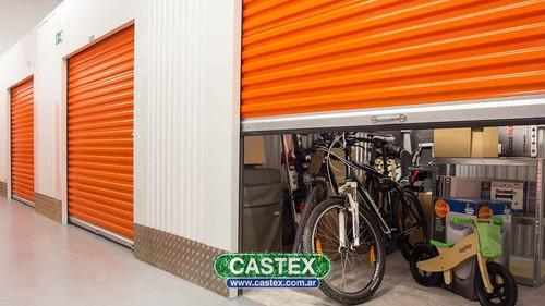 urban storage depósitos a la venta