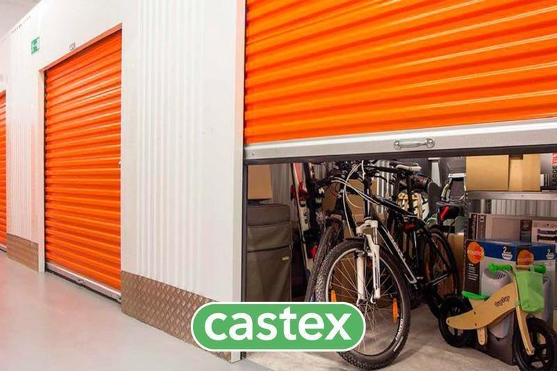 urban storage depósitos a la venta en nordelta