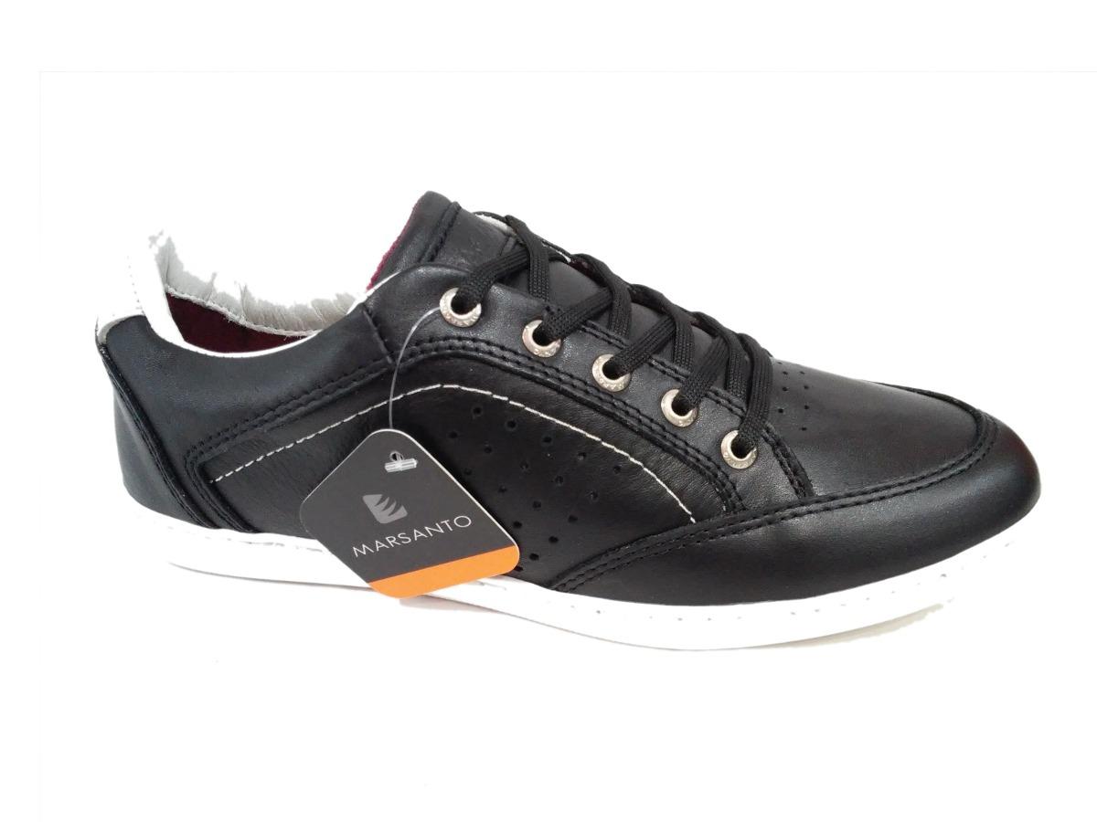 urbanas hombre zapatillas