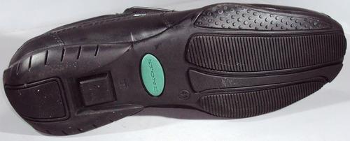 urbanas stone zapatillas