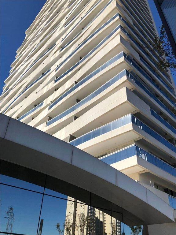urbanity chácara santo antônio -  1ª locação, andar alto e mobiliado! - 375-im394265