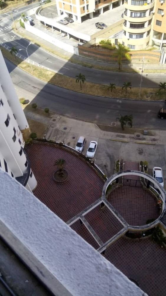 urbanizacion los mangos, residencias encanto vi
