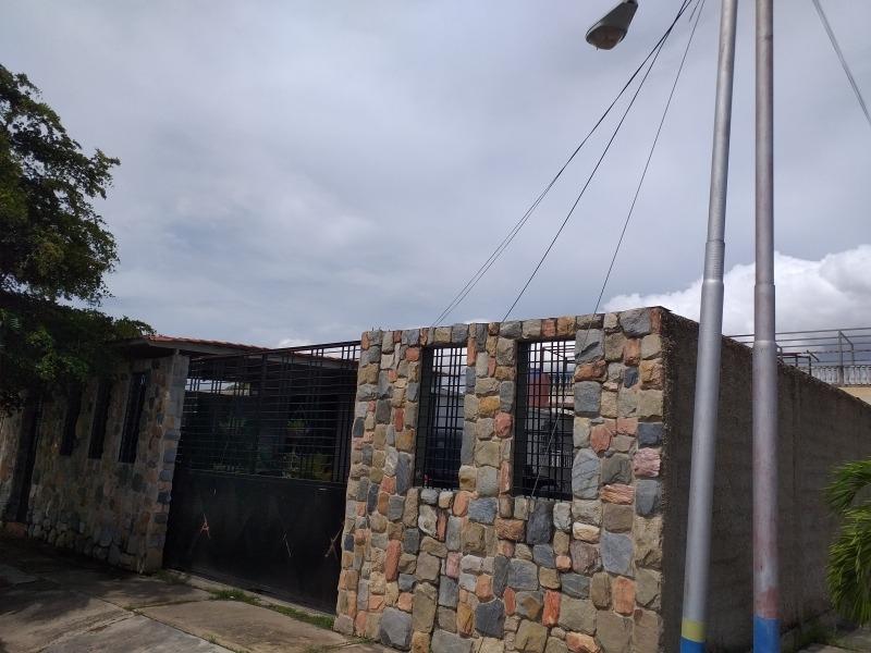 urbanizacion villa alianza