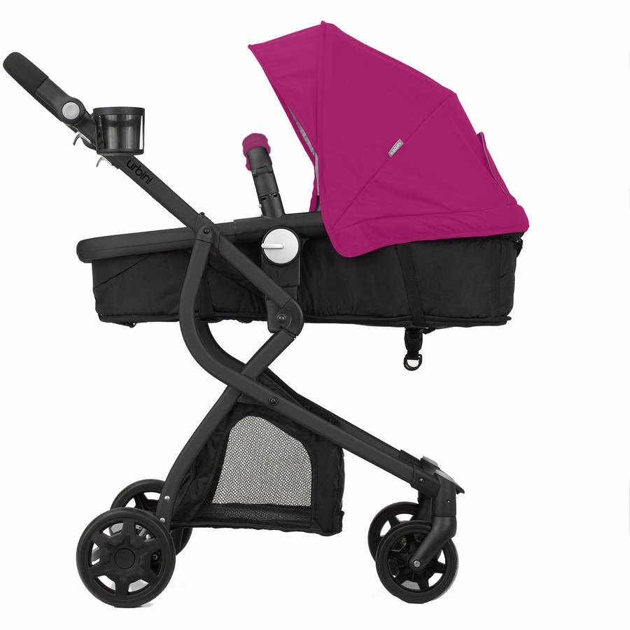 1879 Stroller Travel likewise Graco Dimensions 65 together with 231796247779 furthermore Graco Nautilus 65 Lx 3 In 1 Review in addition Graco Nautilus 2015 Updates Nautilus 65 Lx Giveaway The Blogiversary Celebration Continues. on graco convertible car seat