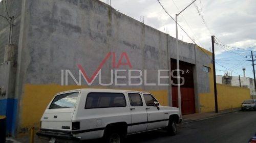 urdiales