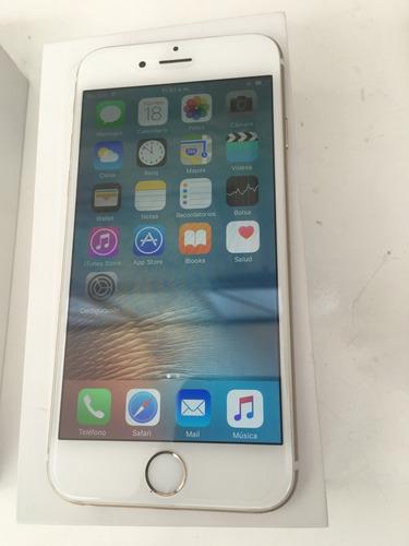 urge iphone 6 plus libre de fábrica 16gb